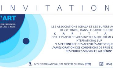 igbala_couverture_deuxieme_coloque_international_eitb